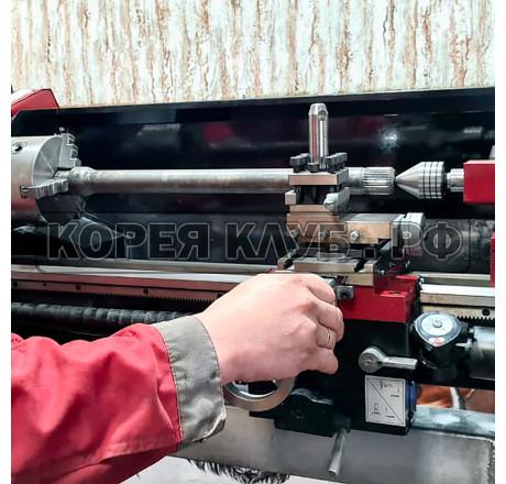 Легковой ремонт рулевой рейки