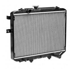 Коммерческий замена радиатора охлаждения ДВС