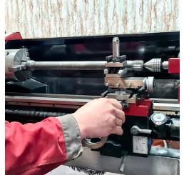 Кроссовер ремонт рулевой рейки